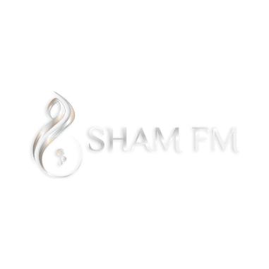 Sham FM - إذاعة شام إف إم