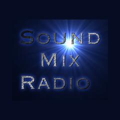 Soundmix-radio (NL) (Landgraaf)