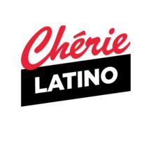 CHERIE LATINO