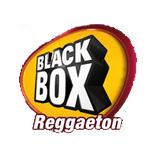 Blackbox Reggaeton
