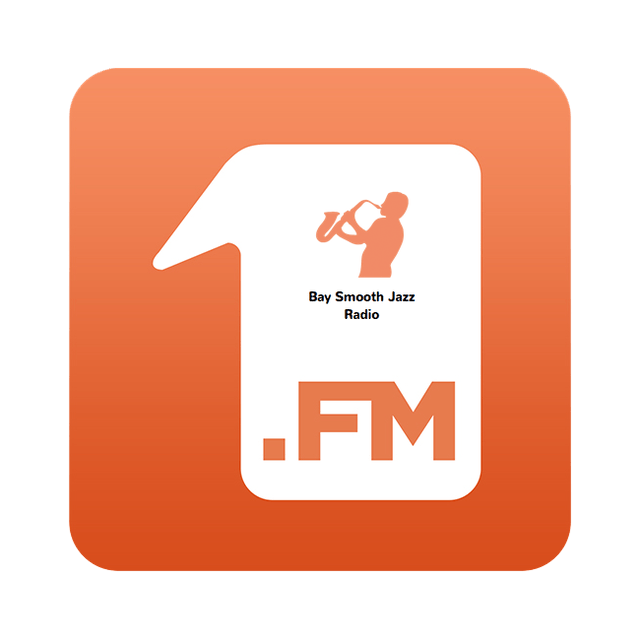 1.FM - Bay Smooth Jazz