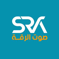 Radio Sawt Al-Raqqa