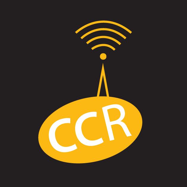 Chelmsford Community Radio