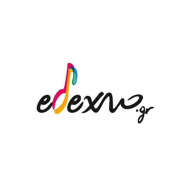 edexno