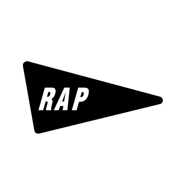 CoolFM RAP