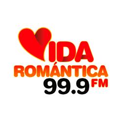 Vida Romantica 99.9 FM