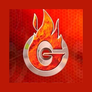 Radio Gigante 94.9 FM