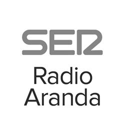 Cadena SER Aranda