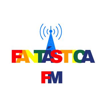 Fantástica FM