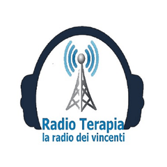 RadioTerapia Musica