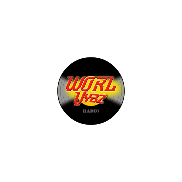 Worl-vybz-fm