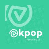 Fanática KPOP