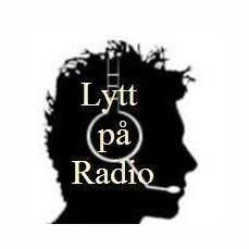 Radio Drammen