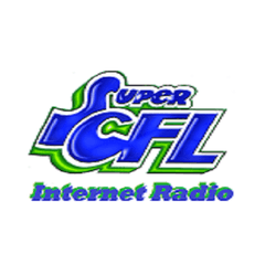 Super CFL Radio