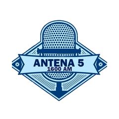 Antena 5 - Cusco