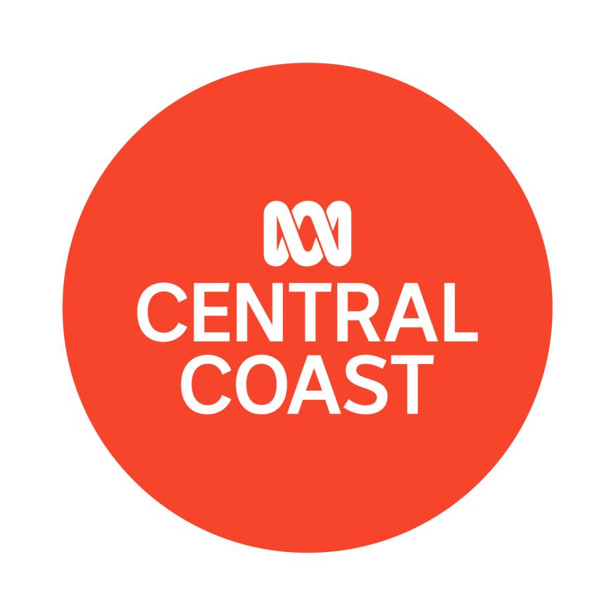 ABC Central Coast
