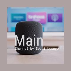 Sochi Lounge /Main Channel/