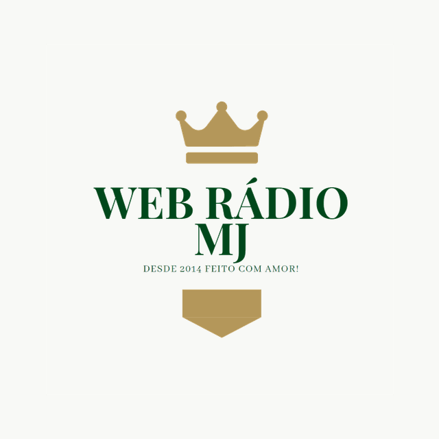 Web Radio Michael Jackson