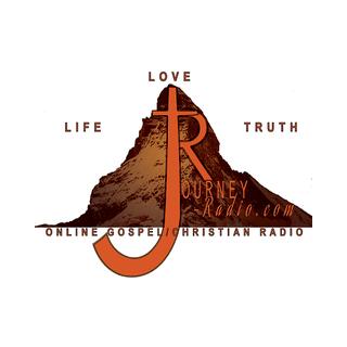 Journey-Radio Gospel