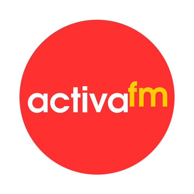 Activa FM - Marina Baja