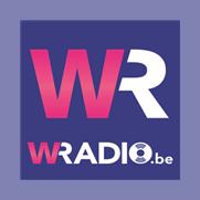 Wradio Belgium