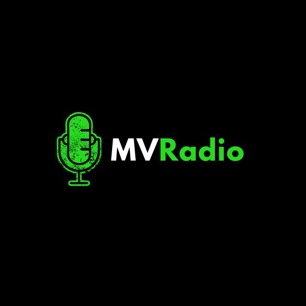 MV Radio