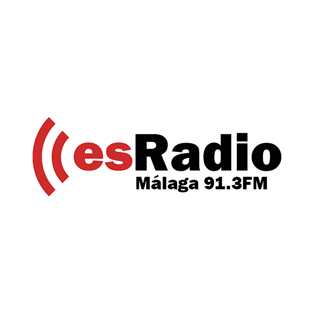 esRadio Malaga
