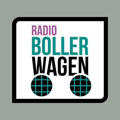 ffn Bollerwagen