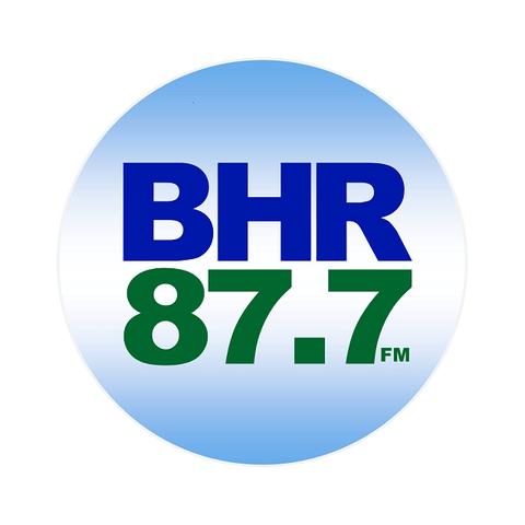 BHR 87.7