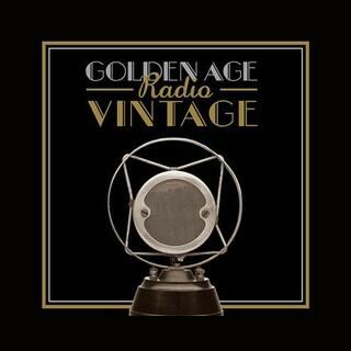 Radio Vintage Oldies