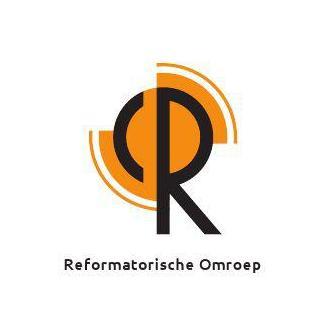 Reformatorisch Omroep
