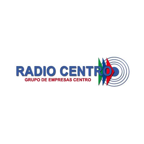 Radio Centro FM