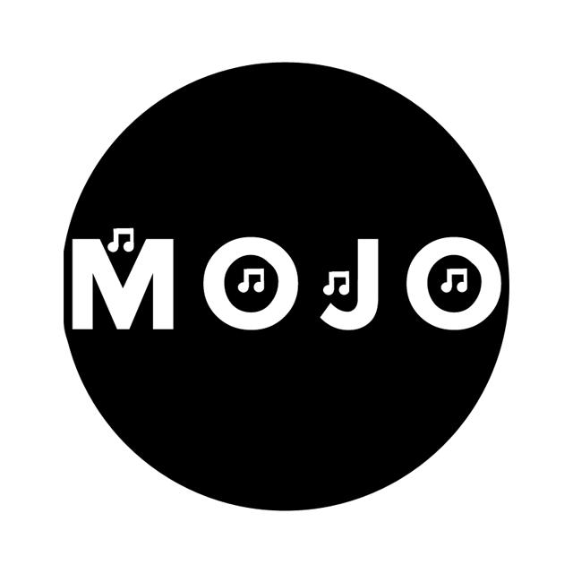 MojoRadio.Eu
