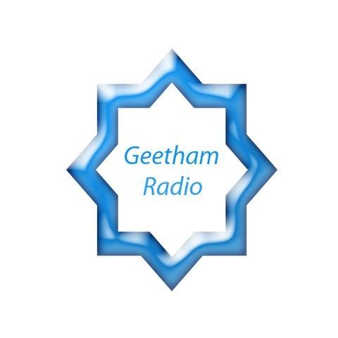 Geetham Tamil Radio