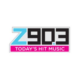 XHITZ-FM Z90.3