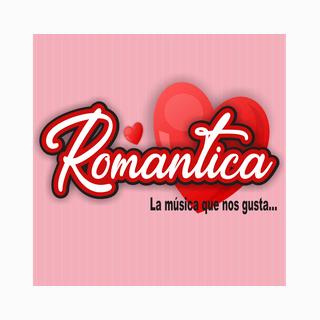 Romanticas Radio