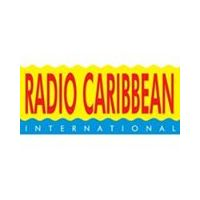 Radio Caribbean International