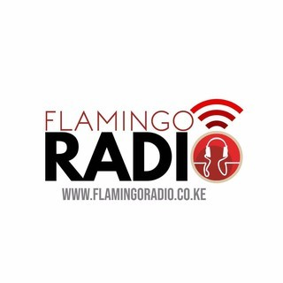 Flamingo Radio