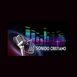 Tu Sonido Cristiano Radio