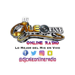 DJ Cale Radio