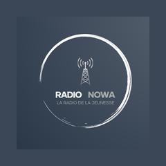 Radio NOWA