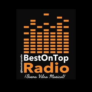 BestOnTop Radio