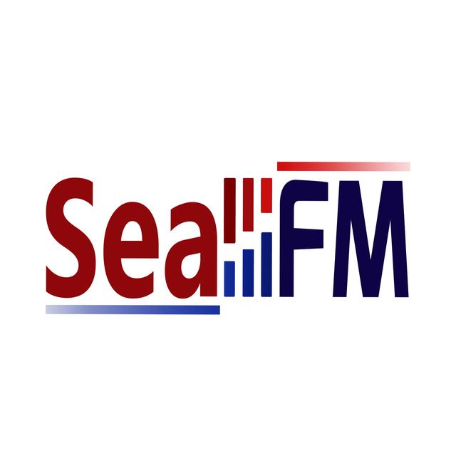 Sea FM Radio