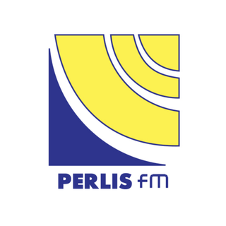 Perlis FM