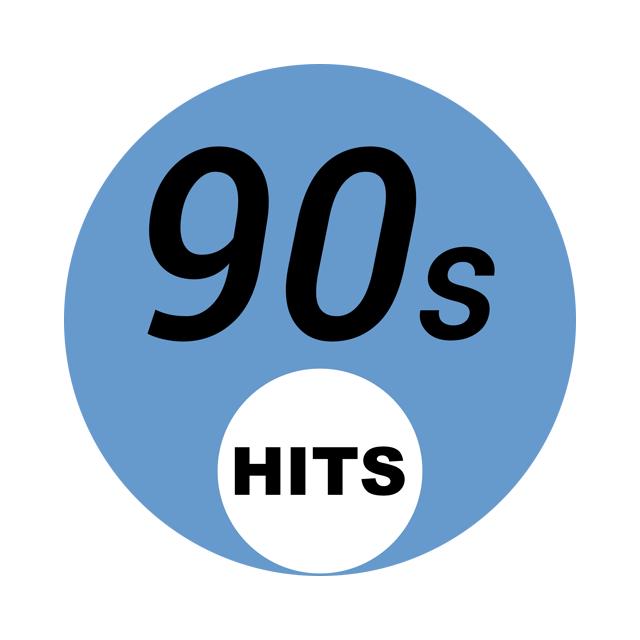 Open FM - 90s Hits