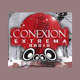 Conexion extrema