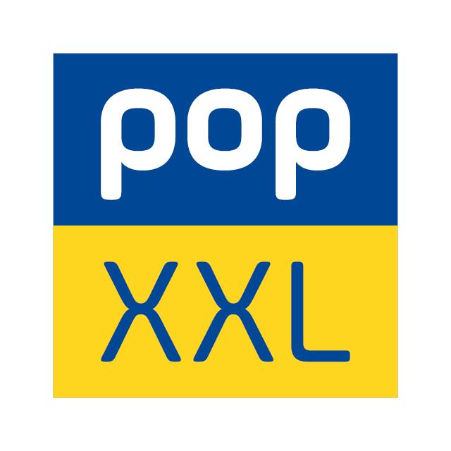 ANTENNE BAYERN Pop XXL