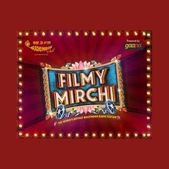 Filmy Mirchi