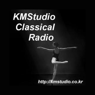 KM Studio - 클래식/뉴에이지/재즈 라디오