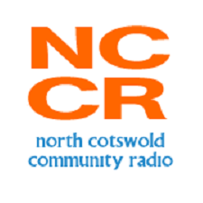 North Cotswold Community Radio